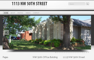 1113 NW 50th Website